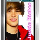 NEW iPOD TOUCH 4 JUSTIN BIEBER SINGLE LIGHT SWITCH WALL PLATE iPHONE 4 5 COVER