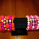 Wholesale Bracelet Lot 10mm