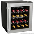 EdgeStar 16 Bottle Wine Refrigerator (TWR160S)
