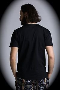 NEW nwt BLIZEDOUT Men RARE T Shirt/Sweatshirt US Size M/MED/Medium ITALY/ITALIAN