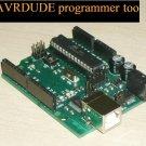 Atmega328 Arduino compatible USB Board