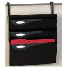 Eldon Hot File Hanging File System 16683 FREE SHIPPING