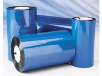 Thermal Transfer Ribbon 17165028 Case of 12 FREE SHIPPING