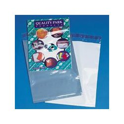 Quality Park Redi-View Mailers 6X9 45555 Aty 100 FREE SHIPPING