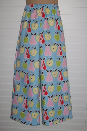 Apples & Pears Lounge Pants