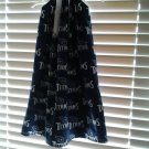 Tennessee Titans Pillowcae Dress