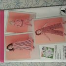 Simplicity Pattern 1903 Sizes 4 thru 8