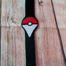 Pokémon GO Bracelet