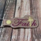 Faith Key Fob
