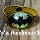 Bat Light Up Bracelet