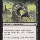 Blind Creeper  (MTG)  - Near Mint