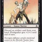 Fleshgrafter  (MTG)  - Near Mint