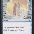 Early Frost  (MTG)  - Near Mint