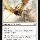 Skyhunter Prowler  (MTG) - Near Mint