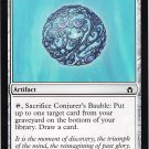 Conjurer's Bauble  (MTG) - Near Mint