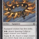 Sparring Collar  (MTG) - Near Mint