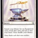 Steelshaper's Gift  (MTG) - Near Mint