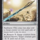 Infused Arrows (MTG) - Near Mint