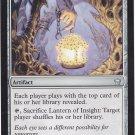 Lantern of Insight (MTG) - Near Mint