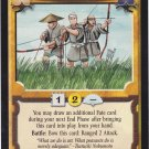 Ashigaru Archers  (L5R) - Near Mint