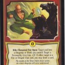 Blessing of the Dragon  (L5R) - Near Mint