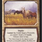 Utaku Meadows  (L5R) - Near Mint
