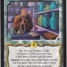Curio Shop  (L5R) - Near Mint