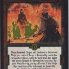 FOIL You Are Too Late  (L5R) - Near Mint
