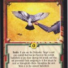 Carrier Pigeon  (L5R) - Near Mint