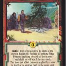 In Search of the Future  (L5R) - Near Mint