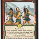 Kaimetsu-uo's Formation  (L5R) - Near Mint