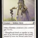 Wizened Cenn (MTG) - Near Mint