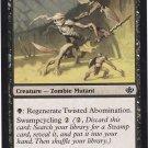 Twisted Abomination (MTG) - Near Mint