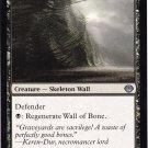 Wall of Bone (MTG) - Near Mint