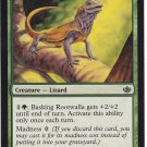Basking Rootwalla (MTG) - Near Mint