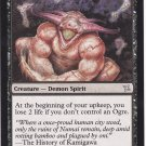 Scourge of Numai (MTG) - Near Mint