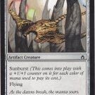 Skyreach Manta (MTG) - Near Mint
