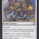 Arcbound Crusher (MTG) - Near Mint