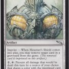Mourner's Shield (MTG) - Near Mint