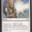 Blinding Beam (MTG) - Near Mint