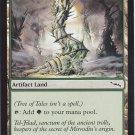 Tree of Tales (MTG) - Near Mint