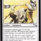 Loxodon Warhammer (MTG) - Near Mint