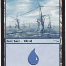 Island 292 (MTG) - Near Mint