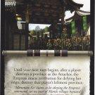 Decree of Peace (L5R) - Near Mint