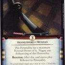 Blade of Guile (L5R) - Near Mint