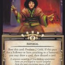 Imperial Artificer x3  (L5R) - Near Mint