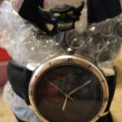 chernabog disney watch with figurine and orginal tin