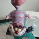 "Cheshire Cat ""Twas Brillig…"" Walt Disney Classics Collection"