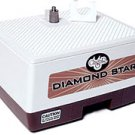 Glastar Diamond Star Grinder (G14)