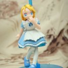 Japanese Anime Girl Alice's Adventures in Wonderland Alice Figure 003